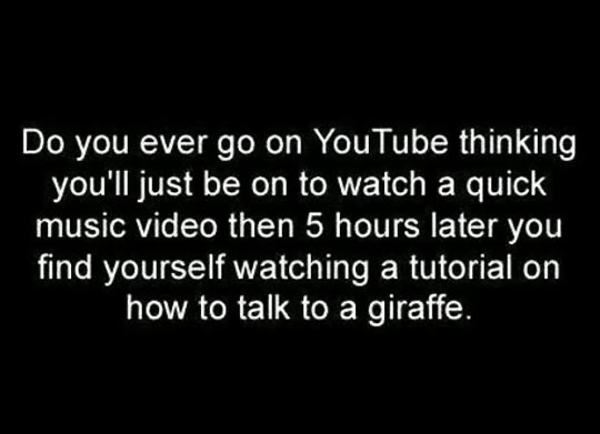 funny-YouTube-music-video-quote