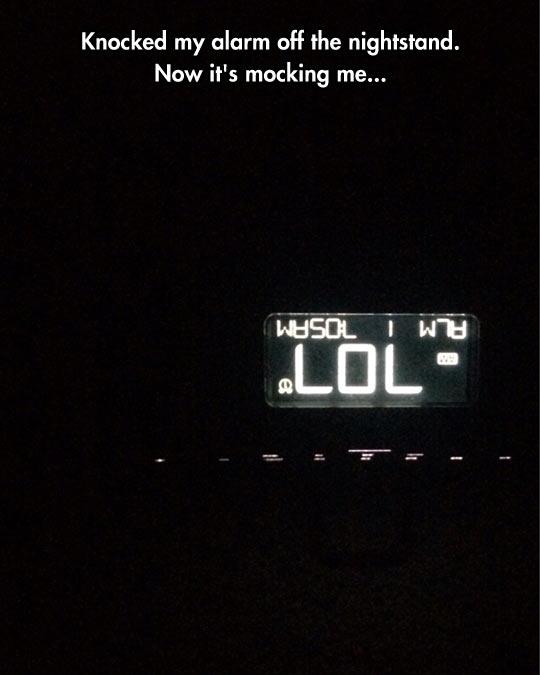 funny-alarm-clock-light-night