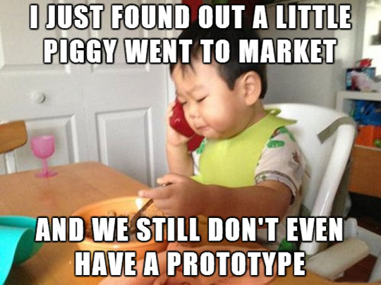 funny-baby-Asian-boss-piggy-market