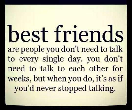 funny-best-friends-people-quote