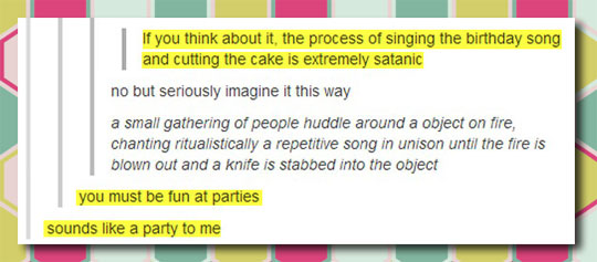 funny-birthday-cult-process-party