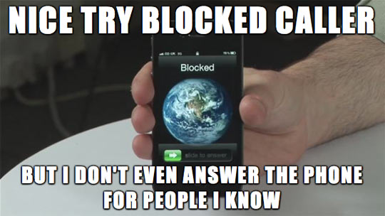 funny-blocked-caller-phone-answer