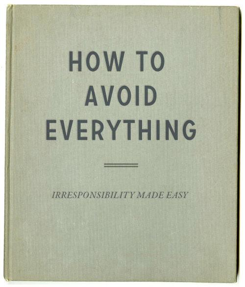 funny-book-avoid-responsibility-1