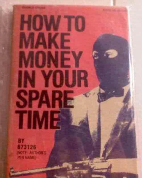 funny-book-thief-money-spare-time-1