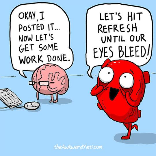 funny-brain-heart-posting-refresh