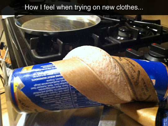 funny-bread-package-clothes-kitchen