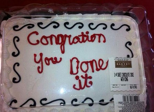 funny-cake-frosting-misspell