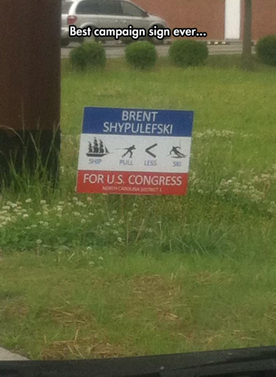 funny-campaign-sign-ground-Congress