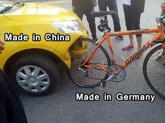 funny-car-crash-bike-China-Germany