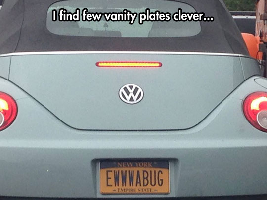 funny-car-license-plate-bug