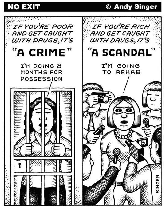funny-cartoon-point-view-scandal-prison