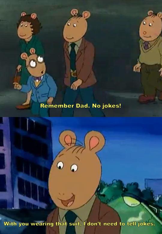 funny-cartoon-wearing-suit-dad-jokes