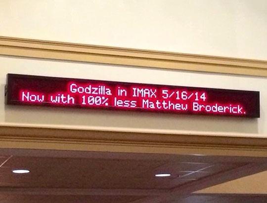 funny-cinema-sign-Godzilla-ad