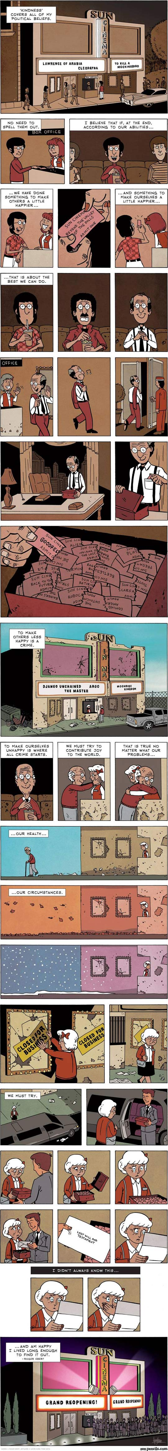 funny-cinema-story-old-man