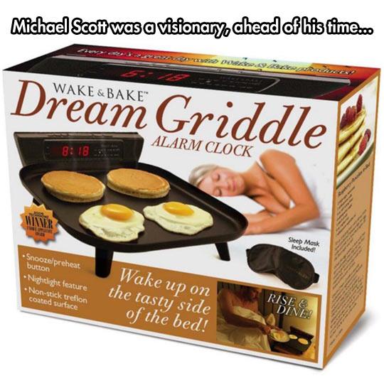 funny-clock-alarm-eggs-hotcakes