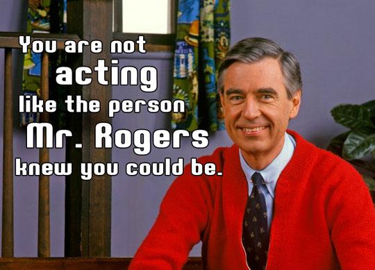 funny-comeback-Mr-Rogers-quote