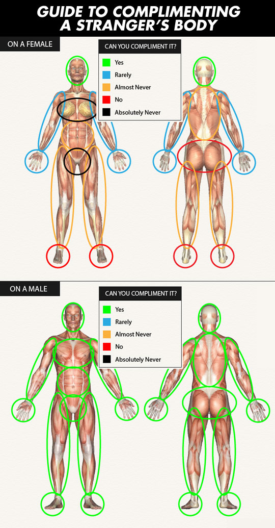 funny-complimenting-strangers-body-guide