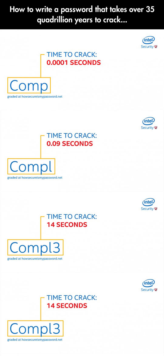 funny-crack-password-complexity-time