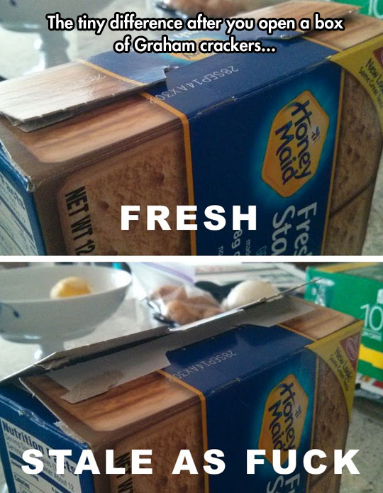 funny-crackers-box-open-stale