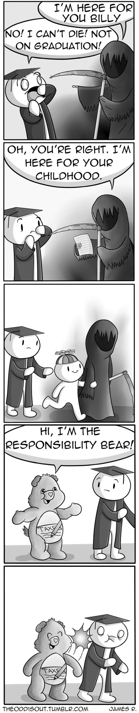 funny-death-graduation-day-comic