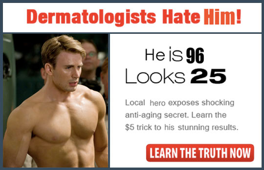 funny-dermatologists-hate-ad-Captain-America