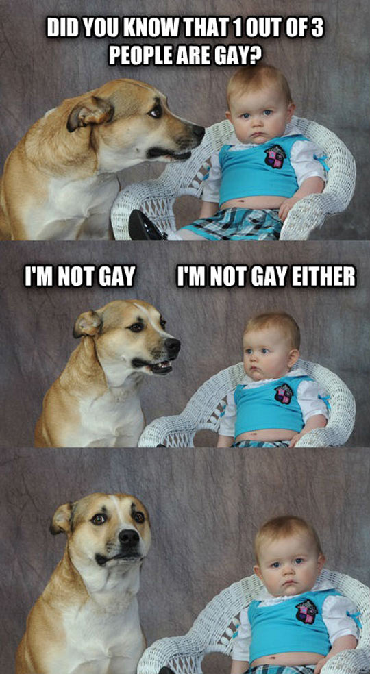 funny-dog-baby-father-statistics