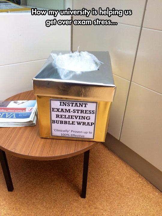 A Great Initiative