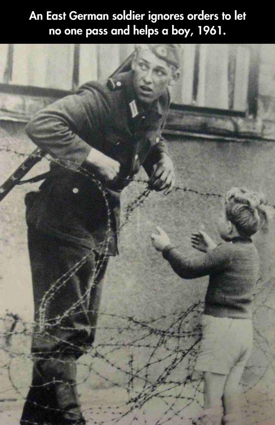 funny-fence-kid-soldier-German