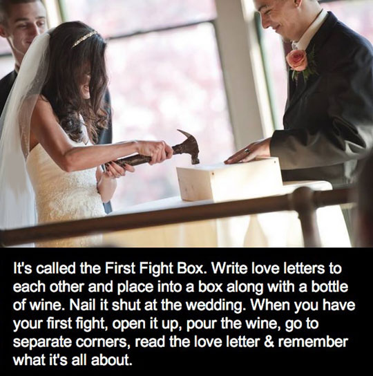 funny-first-fight-box-married-couple