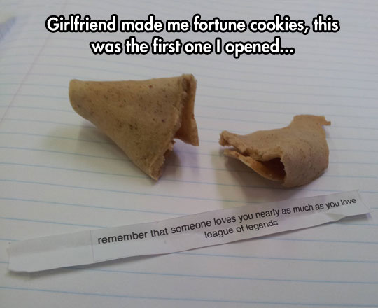 funny-fortune-cookie-League-Legends