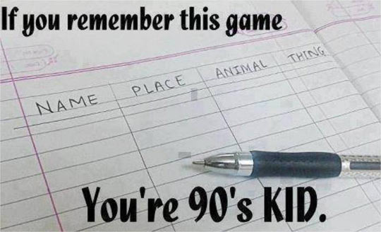 funny-game-paper-categories-pen