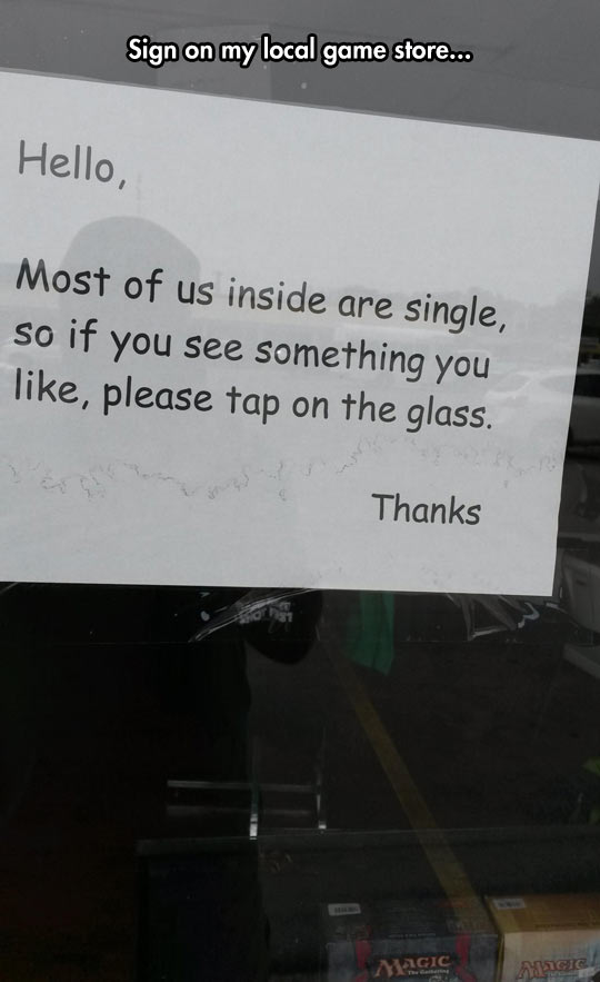 funny-gamer-store-sign-glass