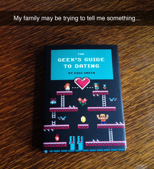 funny-geek-guide-dating-family