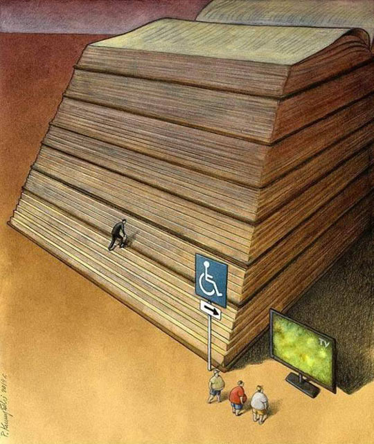 funny-giant-book-TV-fat-people-comic