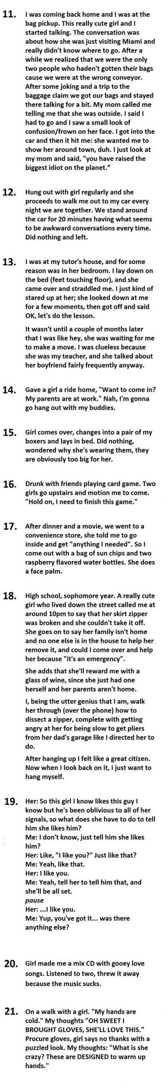 funny-girl-boys-single-list-story-responses