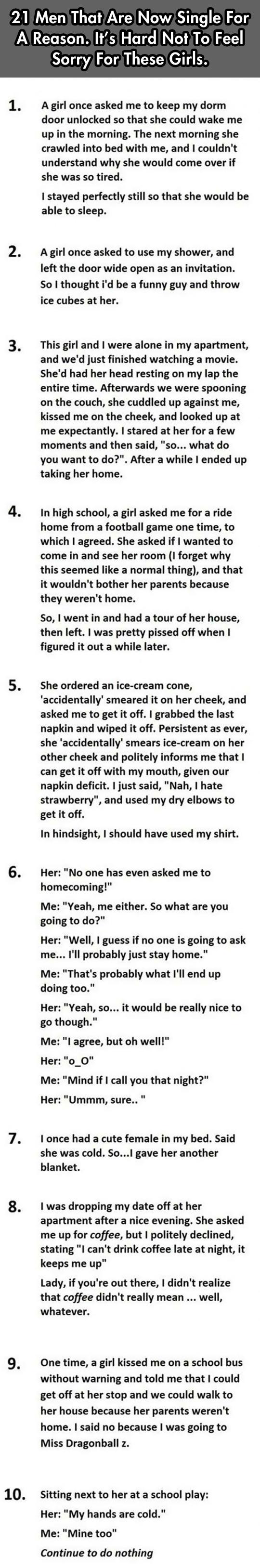 funny-girl-boys-single-list-story