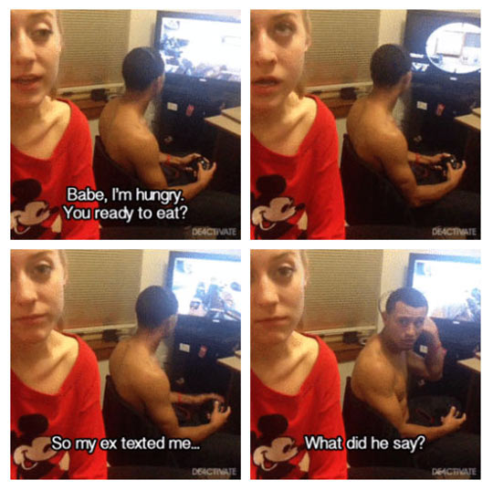 funny-girlfriend-video-games-hearing