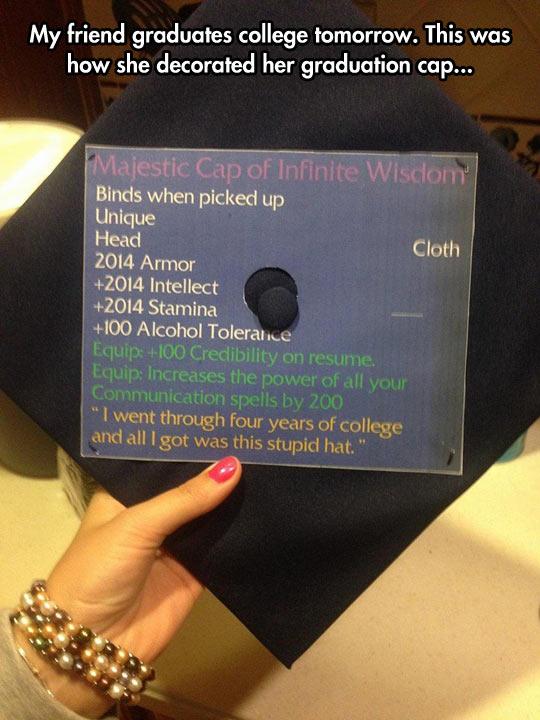 funny-graduation-cap-decoration-points