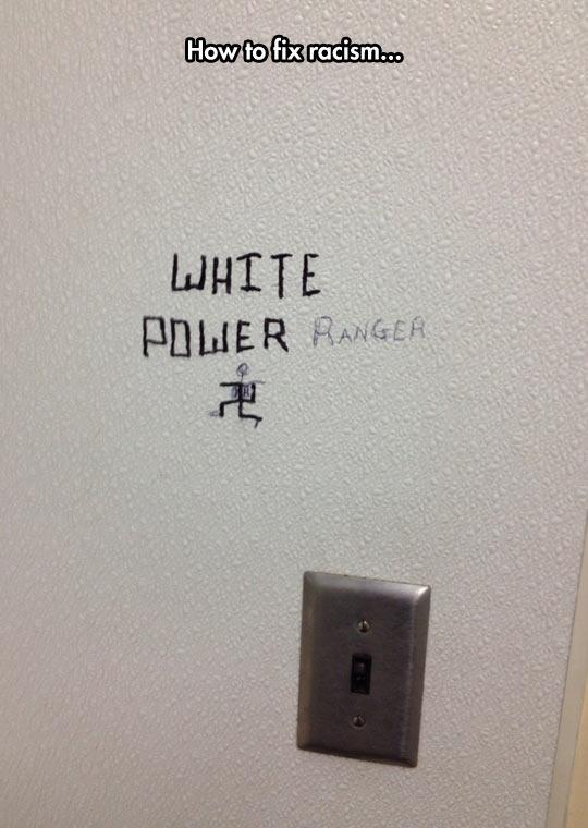 funny-graffiti-fixed-power-ranger