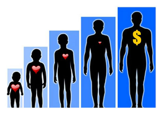 funny-growing-heart-kid-grown-up-money