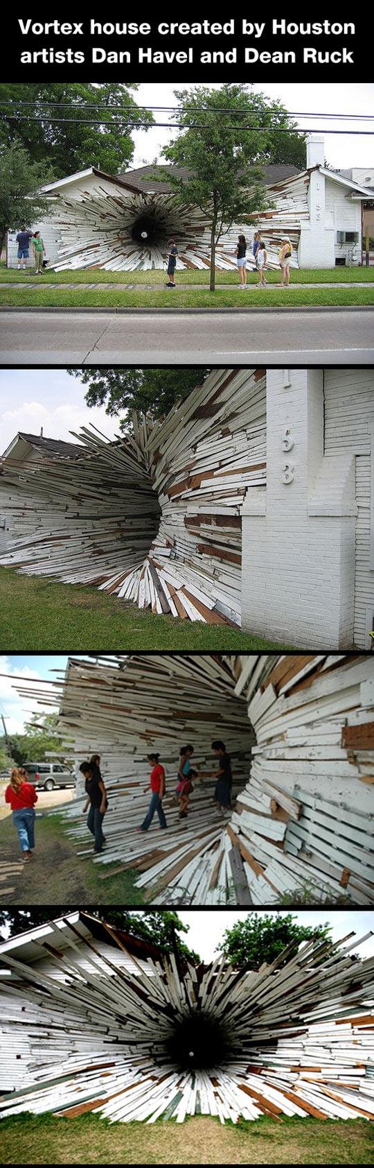 funny-house-vortex-artist-wood