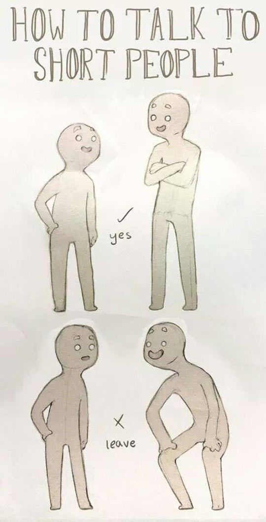 funny-how-talk-short-people