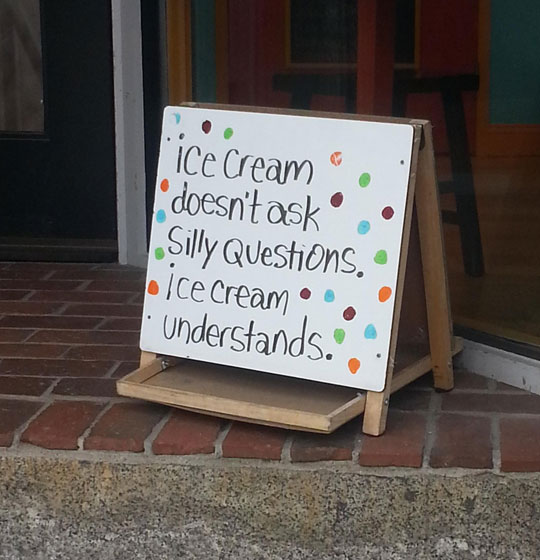 funny-ice-cream-shop-sign-answers