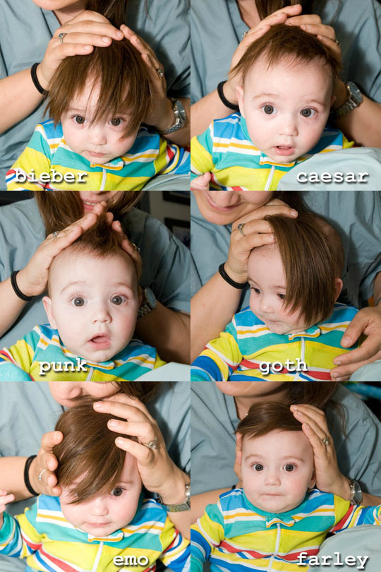 funny-kid-hairstyle-punk-emo