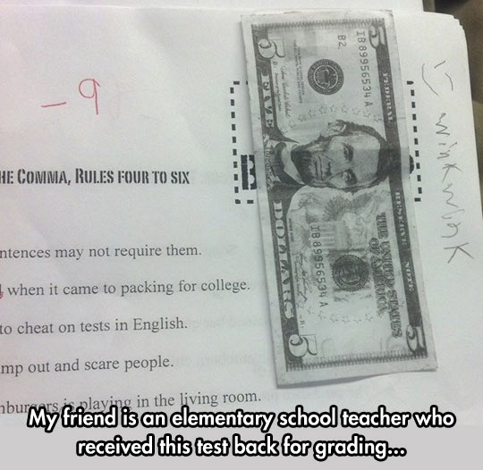 funny-kid-test-bill-teacher