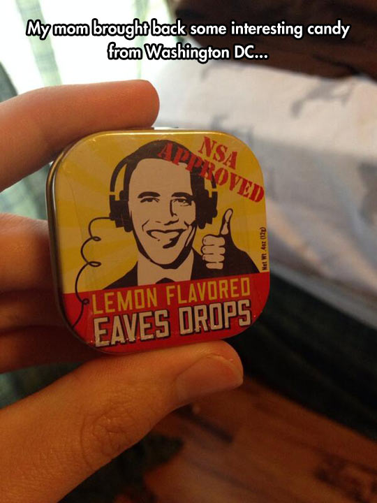 funny-lemon-flavored-candy-Obama