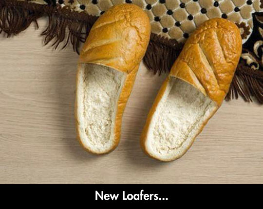funny-loaf-bread-shoes-slippers