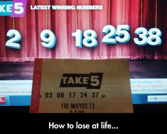 funny-lottery-ticket-numbers-TV