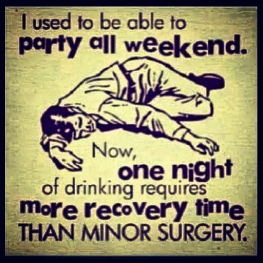 funny-man-drunk-party-recovery