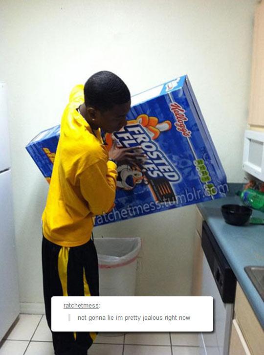 funny-man-eating-cereal-big